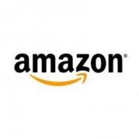 【これは酷い】Amazonで凄い加湿器売ってるwwww