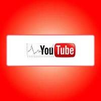 【YouTubeAnalytics】コンテンツ向け AdSense のホストの収益がずっと0円のままだな思ったら・・・。