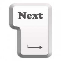 【Web素材】カチャカチャ・・・ッターン!と押してみたくなる「続きを読む」ボタンを作ってみた