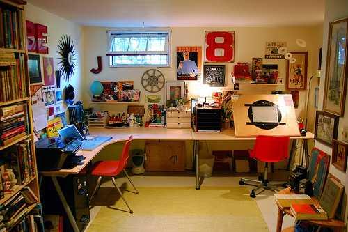 リフォーム・リノベーション時に参考にしたいお洒落な部屋の写真まとめ
