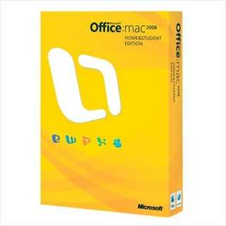「Office for Mac」をインストールするとフォントが残念なことになる現象の回避策