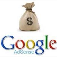 Google先生にポリシー違反でAdSenseを停止されてから復活するまでのメモ