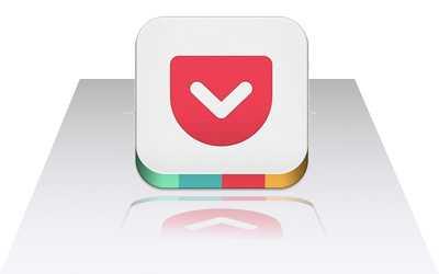 @attripさんが流行ってるというのでうちも「Pocket」ボタンを設置してみた