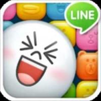 【LINE JELLY】5月19日のアップデート(ver1.10)で追加された「部長モード」を体験してみたよ