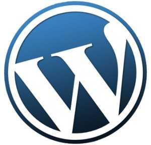 モバイルテーマ「Wptap」でページ読み込み完了後にページTOPに強制的に戻される現象の対応