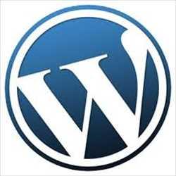 【WordPress】最も簡単なブラウザを縮小時のカラム落ち対策