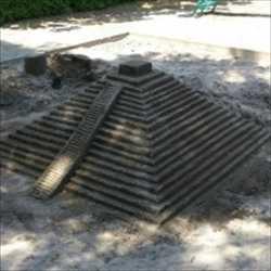 【小ネタ】ハイレベル過ぎる砂山がTwitterで話題