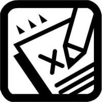 AKB総選挙速報、1位は2位とダブルスコアで「さしこ」