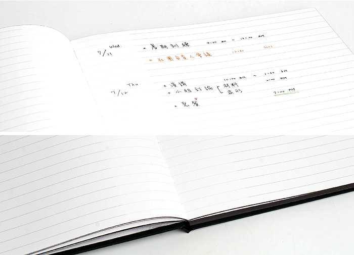 出しっ放しでもカッコいい、CD装着可能なターンテーブル型ノート