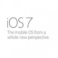 iOS7の新機能一覧と、新機能が自分の機種に対応しているか確認できる表