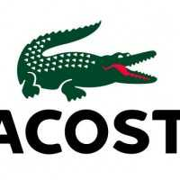 ワニのマークでお馴染みの「lacoste(ラコステ)」が創業80周年記念でお菓子になった!