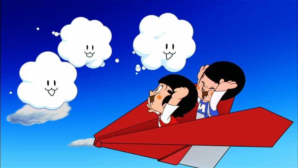 「ヤン坊マー坊天気予報」6月30日でサイト閉鎖を発表、ネットでは「昭和がまた一つなくなる」の声
