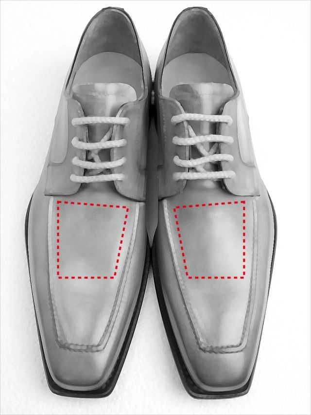 靴屋さんに教えて貰った「失敗しない革靴選びのコツ」