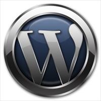 【Wordpress】コピペで使える条件分岐付きページナビ「次のページ・前のページ」