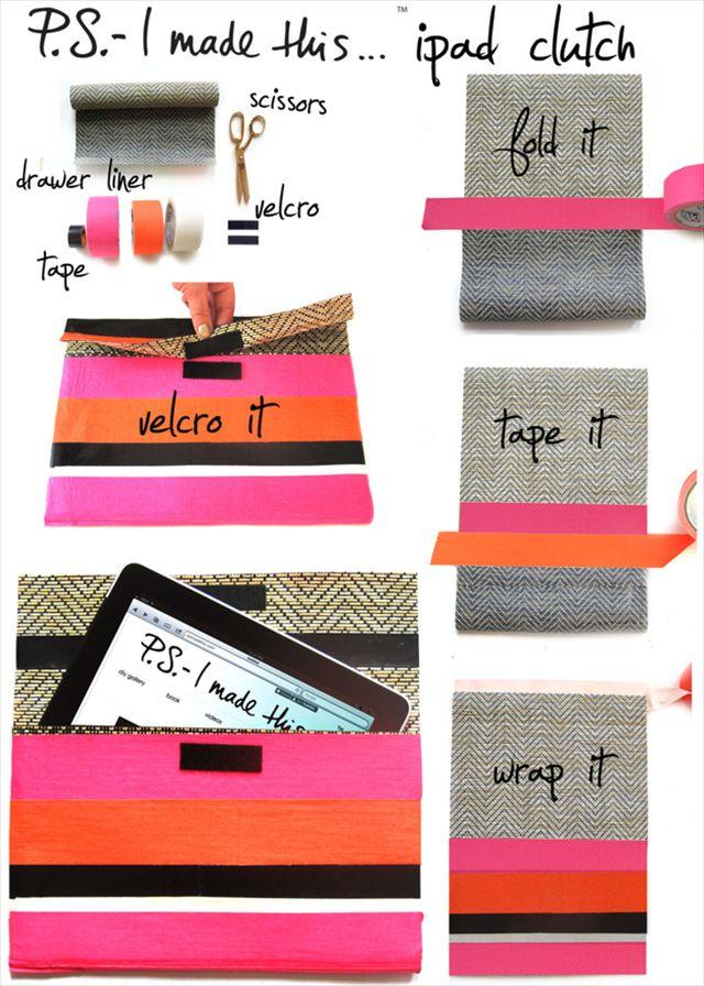 簡単に作れる手作りアクセサリー&カスタマイズ─8種類─