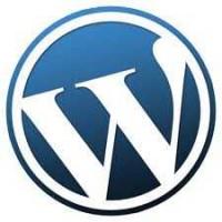 【WordPress】レビュー待ち記事がアップされたらメールで通知してくれるプラグイン