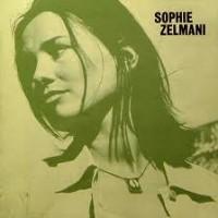 【今日の1曲】Sophie Zelmani - Always You