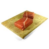 包むとステーキに見える包装紙「Steak Wrapping Paper Set」