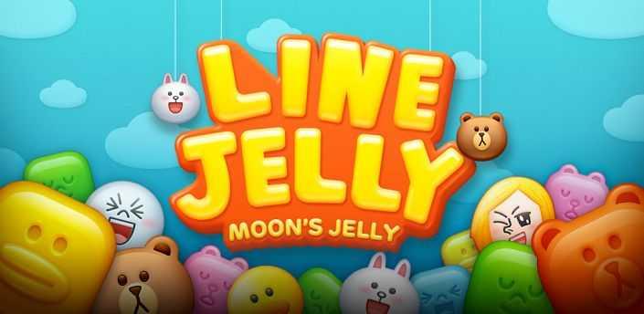 【LINE JELLY(ジェリー)】1日でミッションをクリアしてオリジナルスタンプをゲットしてみた