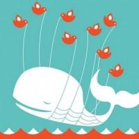 TwitterがPCから正常に見れない状態にユーザー困惑、原因はハッカー集団「SEA」の影響か?