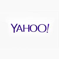 米Yahoo!(ヤフー)が新しいロゴを発表