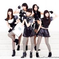 2013年10月スタート・新リーガルハイのOPテーマは「9nine」の新曲に決定