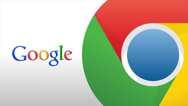 Google Chromeに保存されたパスワードを最速で編集する方法