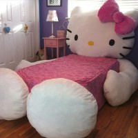 hk-bedroom1