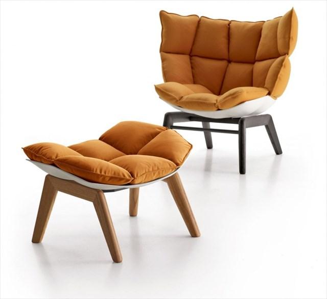 僕の選ぶデザイン性の高いオシャレな椅子10選