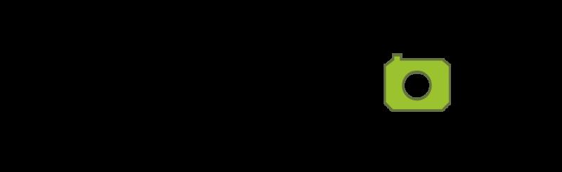 拡張子「WebP(ウェッピー)」をJPEGに変換する方法