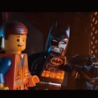 LEGOのバットマンや忍者タートルズが大暴れ!「The LEGO Movie」の公式トレーラー公開
