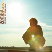 【今日の1曲】James Morrison - You Give Me Something