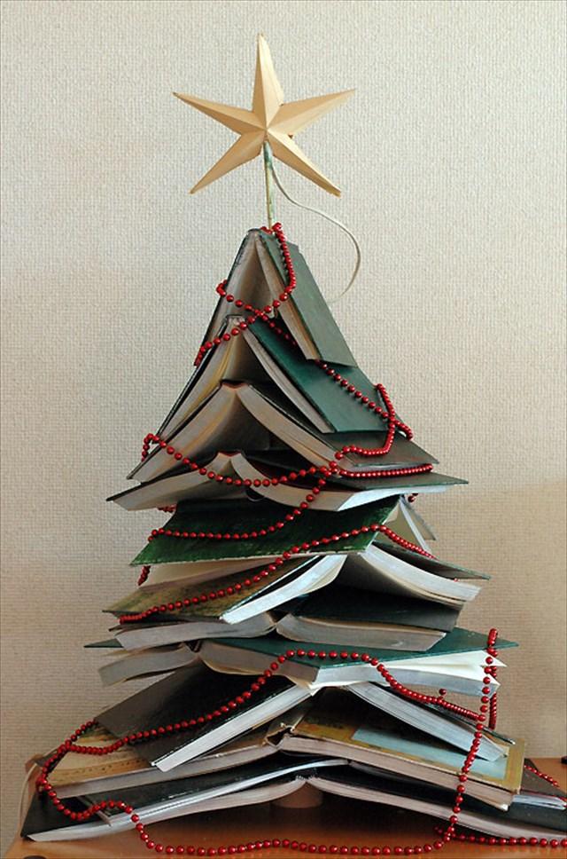 【DIY】低予算でできる!手作りでクリスマスの飾り付けをする時に参考になりそうな記事まとめ