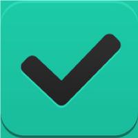 【アプリ】なんだかんだで一番シンプルで使いやすいTODOアプリは「Flat TO-DO」でした