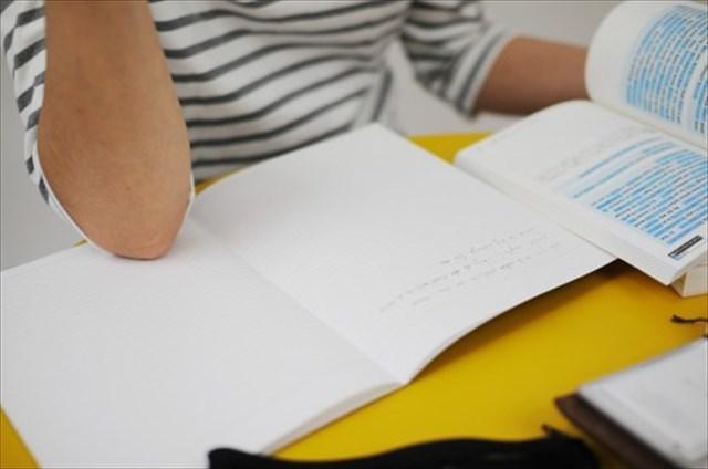 2013年全国学力テストの結果、一番勉強のできる都道府県は「秋田県」ということが判明