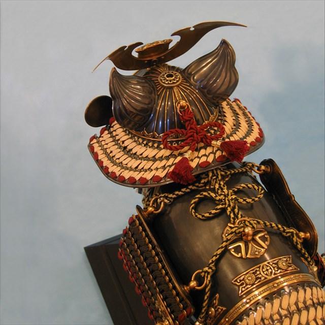更に防御力の高い猫用アーマーを発見したよ!今回は日本風やネズミ用の鎧もw
