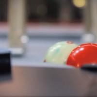 【動画】フロリアン・コーラーが魅せるビリヤードの超神業トリックショットが凄い!