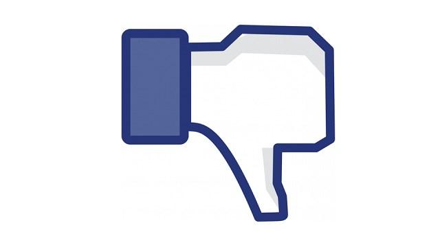 サイトに設置しているFacebookの「いいね!ボタン」が突然右ズレした時の対処法