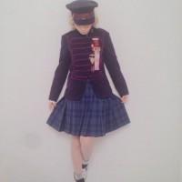 SEKAI NO OWRIの「Saori」さんがTwitterを開始、早くもフォロワー10万人超え