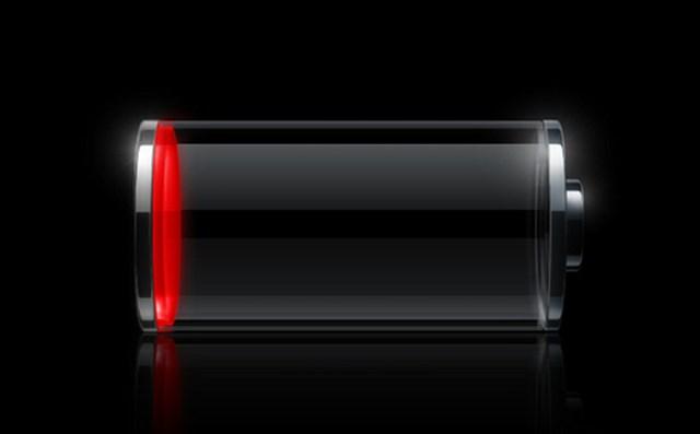 〖アンドロイド〗色々試したけどスマホの電池消費 …