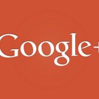 Google+のタイムライン(ストリーム)に表示されるサムネイルのサイズが大きくなったよ!そしてそのサイズは?