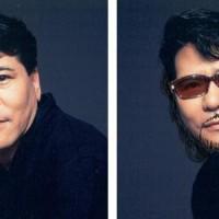 「佐村河内守」氏と「おすぎ」が似ているかどうか検証した画像がTwitterで話題に
