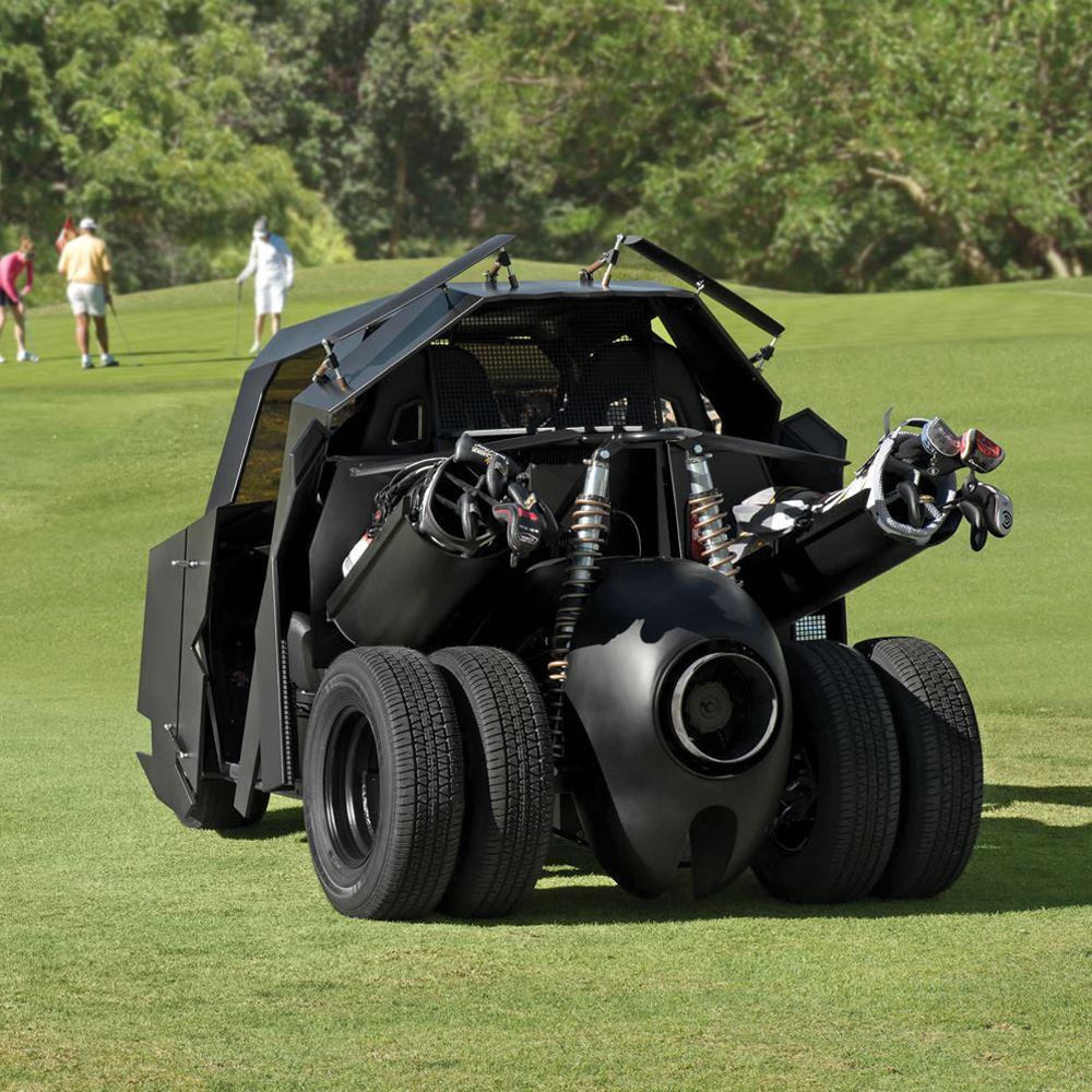 batmobile-tumbler-golf-cart-2