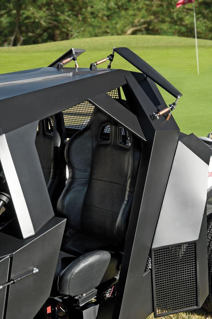 batmobile-tumbler-golf-cart-3