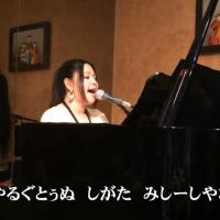 アナ雪「Let It Go」関西弁ver.が超共感できるとTwitterで話題&色々な方言Verの動画まとめ
