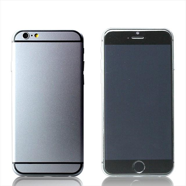 【激安】AmazonでiPhone6が2400円で売っている件www