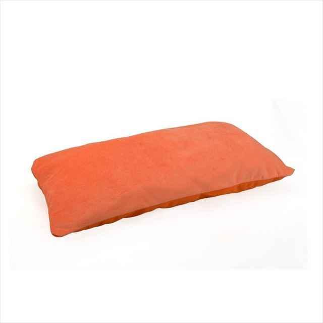 ホットドッグ型の犬用ベッド「Hot Dog Bed」