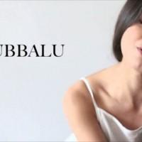 【今日の1曲】Angela Moyra-Bubbalu