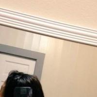 Twitterで話題の「鏡自撮りしたらイケメンになるiPhoneケース」が秀逸