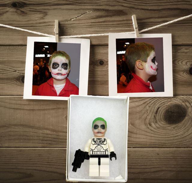 Joker-face-1030x981